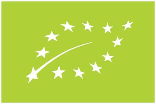 Europees Biologisch Keurmerk